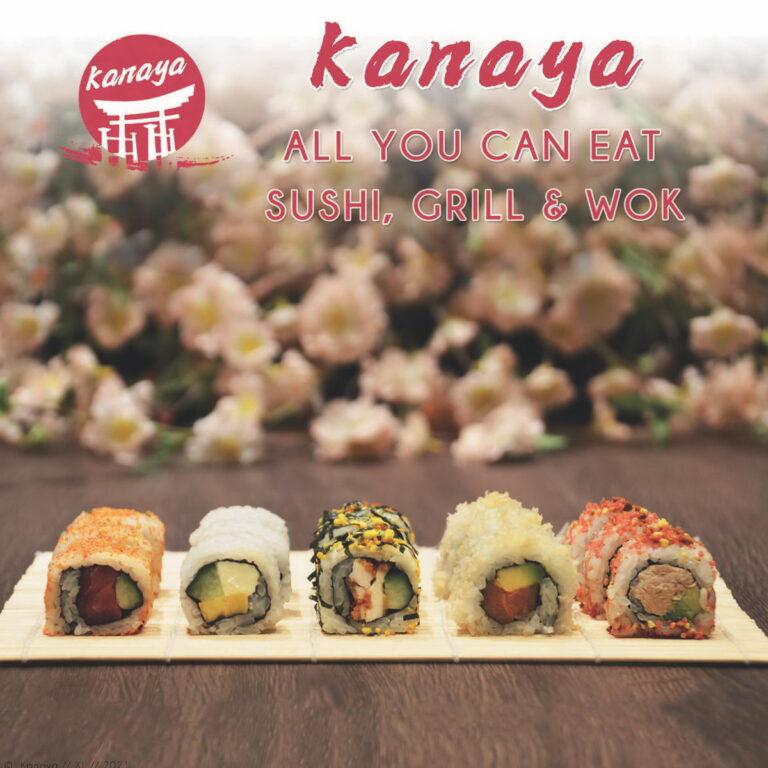 2021_kanaya_menukaart_page_01