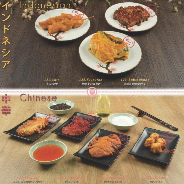 2021_kanaya_menukaart_page_17
